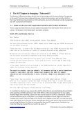Notification Report - Revelation - Page 5