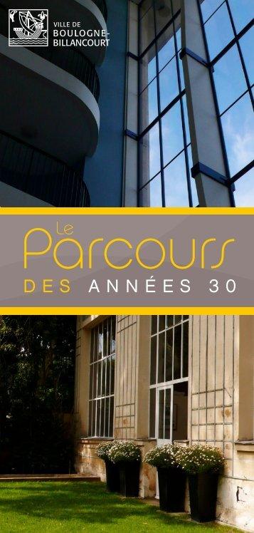 Parcours301