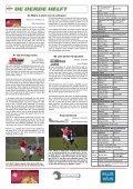 150316 derde helft 26 - Page 4
