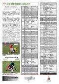 150316 derde helft 26 - Page 5