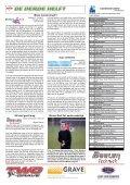 150316 derde helft 26 - Page 6