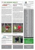 150316 derde helft 26 - Page 7
