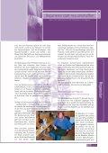 Reparieren statt neu anschaffen - WIN - Steiermark - Seite 4