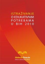 2010 - Posao.ba