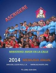 MEMORIA ANUAL 2014.pdf