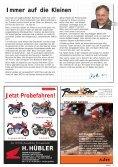 Fahrbericht: Fahrbericht: Voxan Street Scrambler - ZWEIRAD-online - Seite 3
