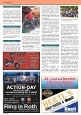 Fahrbericht: Fahrbericht: Voxan Street Scrambler - ZWEIRAD-online - Seite 4
