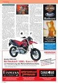Fahrbericht: Fahrbericht: Voxan Street Scrambler - ZWEIRAD-online - Seite 6