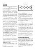 VESPEL - DuPont - Seite 3