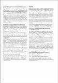VESPEL - DuPont - Seite 4