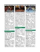 H100 Nº1 - Page 3