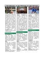 H100 Nº1 - Page 4