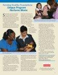 A Heartfelt Gift - Washington Hospital Center - Page 3