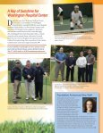 A Heartfelt Gift - Washington Hospital Center - Page 6