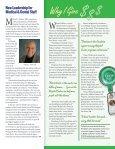A Heartfelt Gift - Washington Hospital Center - Page 7