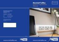 Layout 3 - Marshall-Tufflex