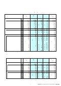 決算説明資料 - MS&ADホールディングス - Page 3