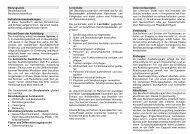 Flyer (pdf 0,5 KB) - Berufskolleg Lise Meitner