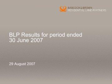 Download PDF - RCL Group