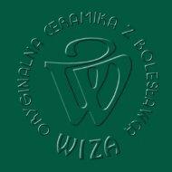 Wiza catalog '09 PDF