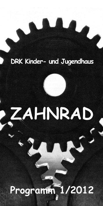 Programm und Kurse - DRK Kreisverband Rhein-Erft eV