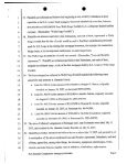 First Amended Complaint for Damages - equitatus - Page 6