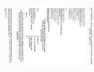 Case 11-35865-bjh11 Doc 23 Filed 09/13/11 Entered 09 ... - equitatus