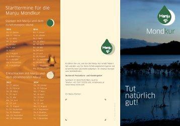Folder_Manju_Mondkur.pdf - Multikraft