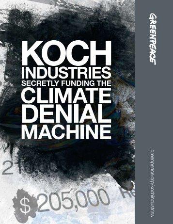 koch-industries-secretly-fund