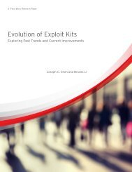 wp-evolution-of-exploit-kits