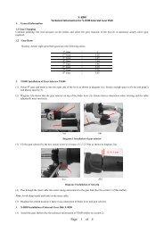 Page 1 of 4 - Alles voor de fiets