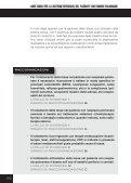 terapie di supporto - Page 7