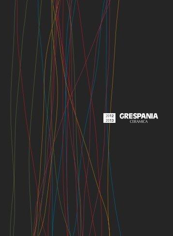 2012 2013 - Grespania