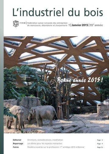 Revue Sept 2012.pdf - FRM