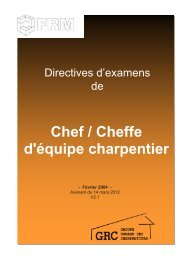 Directives formation chef equ CH.pdf - FRM