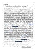 weiterlesen - Beobachtungsstelle für Asyl- und Ausländerrecht ... - Seite 2