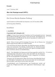 PDF (87 kb)