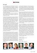 Autismus und Sehen « Le Syndrome de Schorderet- Munier ... - ophta - Seite 2