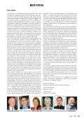 Autismus und Sehen « Le Syndrome de Schorderet- Munier ... - ophta - Seite 3
