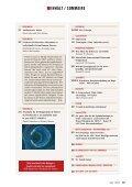 Autismus und Sehen « Le Syndrome de Schorderet- Munier ... - ophta - Seite 4