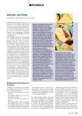 Autismus und Sehen « Le Syndrome de Schorderet- Munier ... - ophta - Seite 5