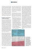 Autismus und Sehen « Le Syndrome de Schorderet- Munier ... - ophta - Seite 6