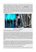 Private Detective Firma: Mehr als nur ein Privatdetektiv - Seite 2