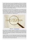Private Detective Firma: Mehr als nur ein Privatdetektiv - Seite 3