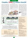 sui pedali - Amici della Bicicletta di Verona - Page 2