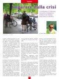 sui pedali - Amici della Bicicletta di Verona - Page 3