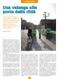 sui pedali - Amici della Bicicletta di Verona - Page 4