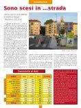 sui pedali - Amici della Bicicletta di Verona - Page 5