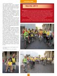 sui pedali - Amici della Bicicletta di Verona - Page 7