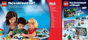 Katalog 2.pololetí 2013 - ESHOP-rychle